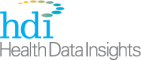 healthdatainsights_logo